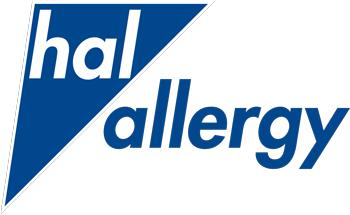 HAL_Allergy_Logo_2016